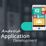 Android-Application-Development-Courses-Kirnani-Computer-Education-Ajmer_200x200