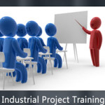 Industrial-Project-Training-Btech-MCA-Kirnani-Computer-Education-Ajmer_200x200