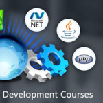 Software-Development-Courses-Kirnani-Computer-Education-Ajmer_200x200
