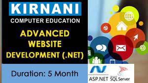 advance-website-development-net-course-in-ajmer-jaipur-beawar-kishangarh