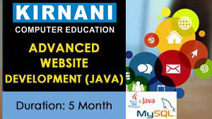 advanced-website-development-java-course-in-ajmer-jaipur-beawar-kishangarh-300x169