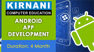 android-app-development-course-in-ajmer-jaipur-beawar-kishangarh-1-300x169