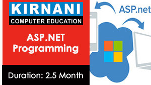 asp-programming-course-in-ajmer-jaipur-beawar-kishangarh