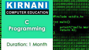 c-programming-language-course-in-ajmer-jaipur-beawar-kishangarh-300x169