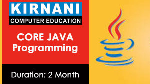 core-java-programming-course-in-ajmer-jaipur-beawar-kishangarh