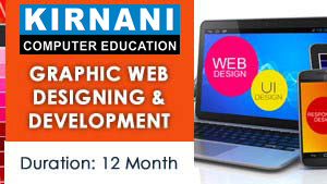graphics-web-designing-and-development-course-in-ajmer-jaipur-beawar-kishangarh