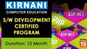 software-development-cetified-program-course-in-ajmer-jaipur-beawar-kishangarh-300x169