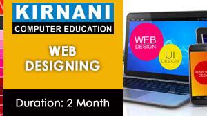 web-designing-course-in-ajmer-jaipur-beaware-kishangarh